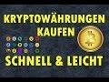 bitcoin transaction pending : verify btc transactions in 1 minute