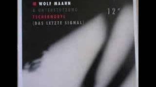 Wolf Maahn - Tschernobyl (Teil 2 )