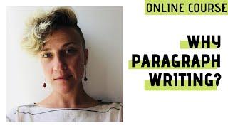 Neden paragraph yazmayı öğrenmelisin? | Killer Paragraphs