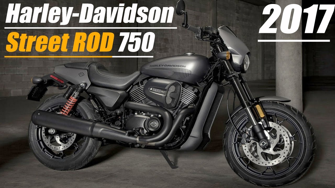 2017 harley davidson street rod 750 launch imminent in india l image gallery l specification. Black Bedroom Furniture Sets. Home Design Ideas