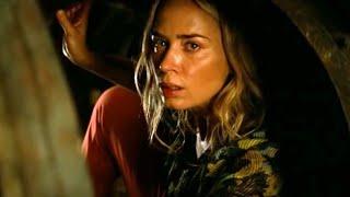 【HD720p】`A Quiet Place Part II Movie (2020)