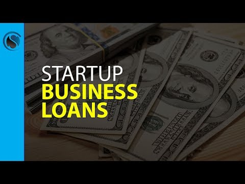 Видео Get a cash loan today