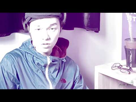 John mayer - New Light( cover by Vincent Blue ) #music