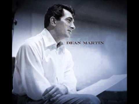 Dean Martin - It's A Good Day