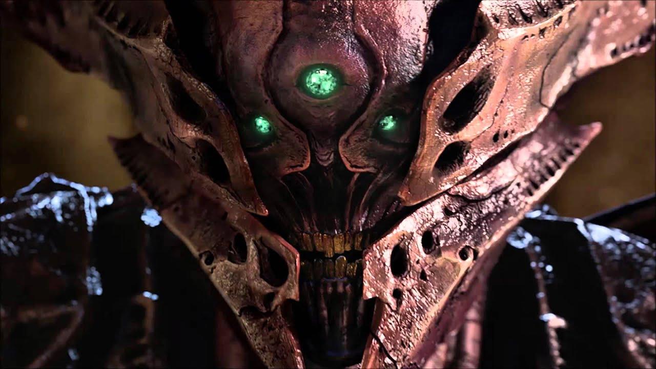 God Live Wallpaper Hd Destiny The Taken King Oryx Theme Hd Youtube