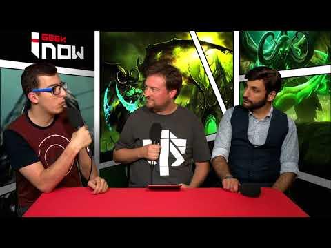 World of Warcraft : Legion notre AVIS sur la nouvelle extension !