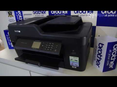 brother-mfc-j3530dw-a3-multi-function-print-scan-copy-fax-printer-short-preview