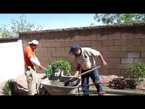 Xeriscape   Changing our yards to drought tolerant landscaping
