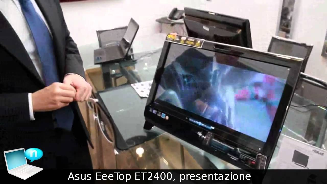 ASUS ALL-IN-ONE PCS ET2400EGT WINDOWS 7 X64 DRIVER DOWNLOAD