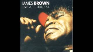 Video 02 Get Up Offa That Thing - James Brown download MP3, 3GP, MP4, WEBM, AVI, FLV September 2018