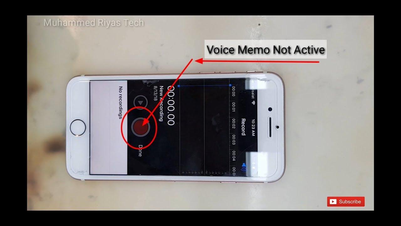Iphone 7 Plus Audio Ic U3101 Repair Stuck On No Sound Apple Logo Slow Boot Youtube