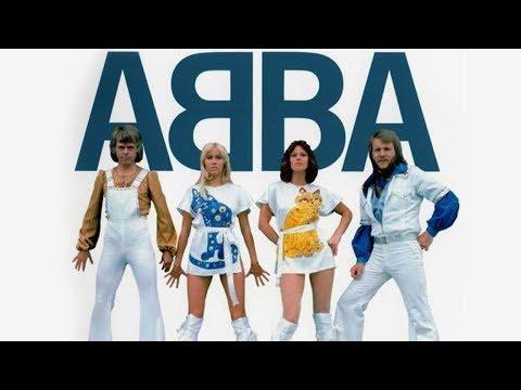 Dancing Queen - ABBA - Lyrics/บรรยายไทย