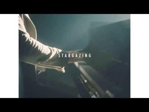 Stargazing By Kygo (Orchestral Version)