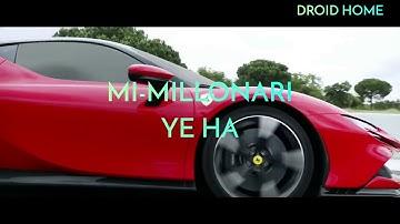 Download Ferrari Anuel Aa Mp3 Free And Mp4