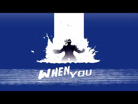 major-lazer---powerful-(feat.-ellie-goulding-&-tarrus-riley)-(official-lyric-video)
