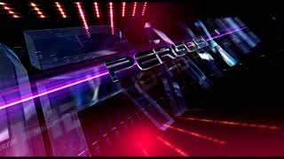 Download Video CANDRA KAWIH Burok cirebon timur(15) MP3 3GP MP4