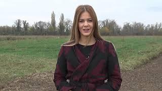 Agrokultura 26. emisija