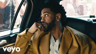 Big Sean - Single Again (Official Music Video)