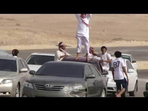 ЯП файлы - Арабы жгут