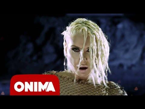 Armend Ademi ft. Ciljeta - AVENTURA
