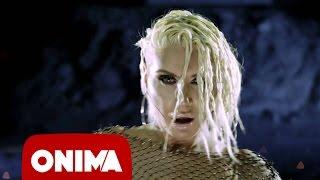 Armend Ademi ft. Ciljeta - AVENTURA (Official Video)