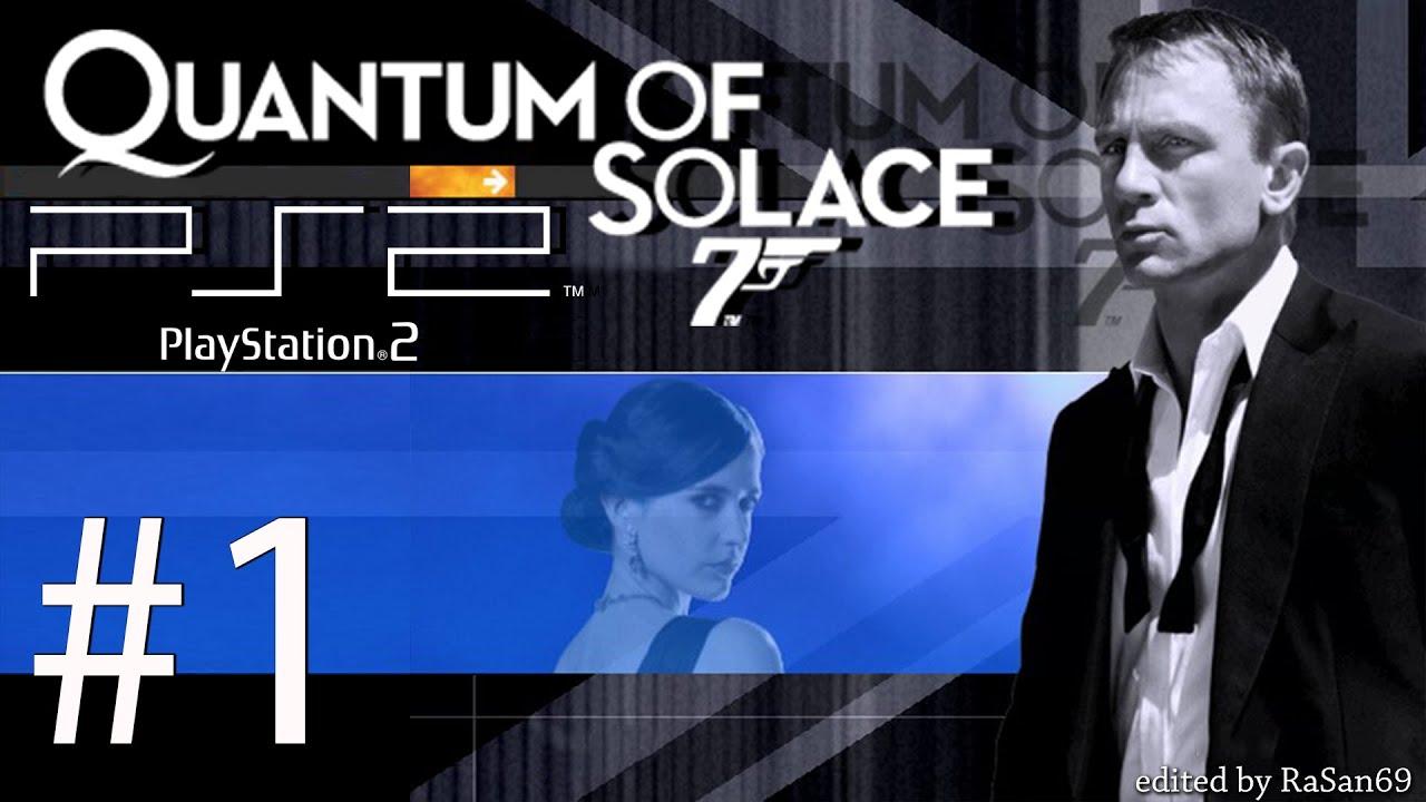 Смотреть прохождение игры 007 казино рояль 1 hard rock казино