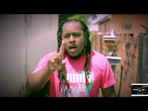 Caribbean Buzz Tv - Video Showcase 01