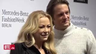 Jenny Elvers - Endlich Klartext zu den Trennungsgerüchten   - BUNTE TV