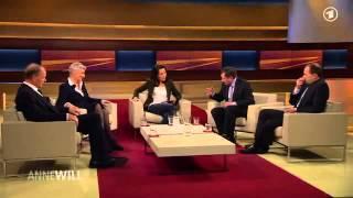 Wladimir M. Grinin über Ukraine, Staatsstreich, Völkerrecht und Minsker Abkommen
