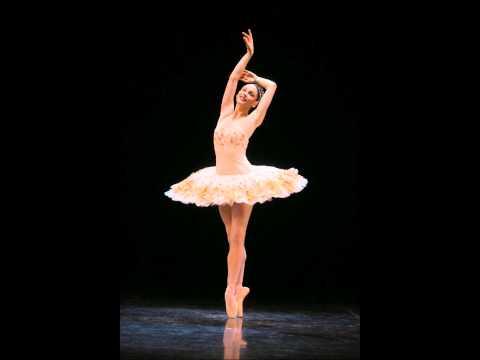 Amilcare Ponchielli - La danza delle ore / La Danse des heures / Dance of the Hours