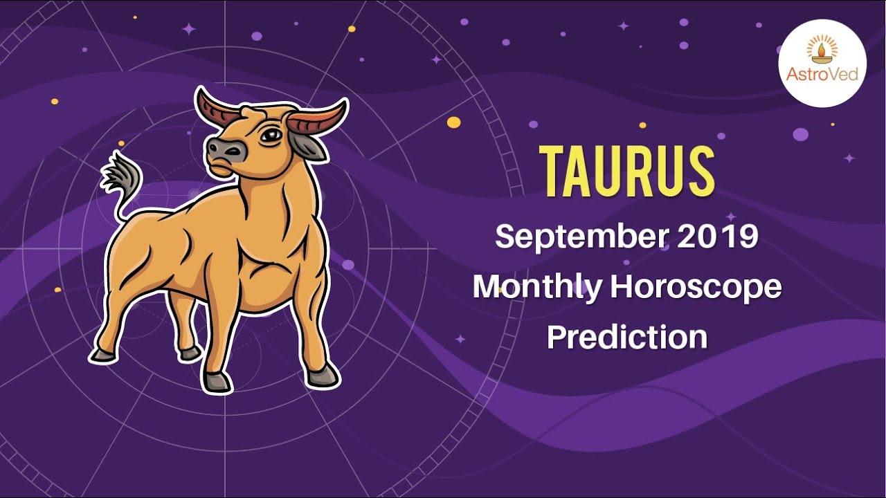 taurus moon sign march horoscope
