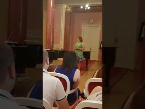 Baixar Gheorghita Ciobanita - Download Gheorghita Ciobanita