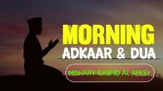 MORNING AZKAR & DUA