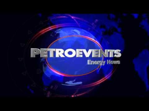 PE Energy News uploaded from FliXpress.com