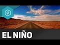 Download El Niño - El Niño-Phänomen - El Nino und La Nina 2 ● Gehe auf SIMPLECLUB.DE/GO