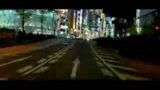 Fast and Furious Tokyo Drift NERD rockstar remix beta