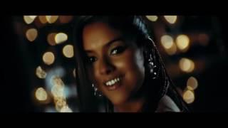 thee illai club mxi 2016 by suresh 1080p HD