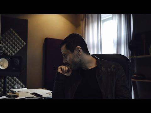 Sunsay (Андрей Запорожец) о китайском груве и китайской музыке / Магазета