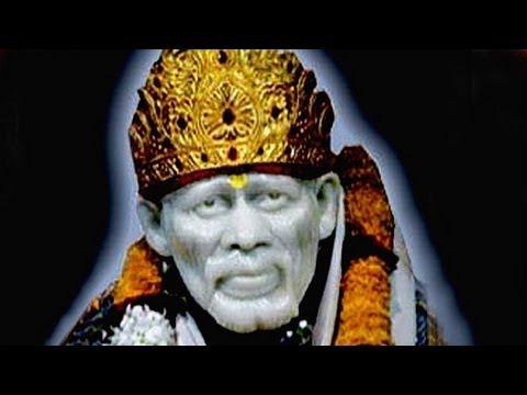Shirdi Sai Baba - Ashtottar Namavali