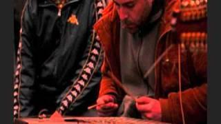 El Vurup Yaremi İncitme Tabip - Karagüneş