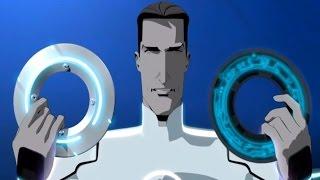 Трон: Восстание - Эпизод 11