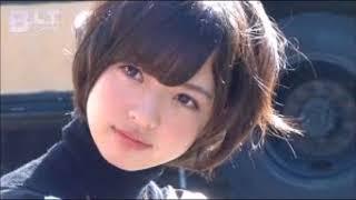 乃木坂46の和田まあやが冒頭からヤバイ! きん〇〇と言わされたり、イジラレまくり。