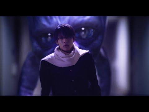 【映画『青鬼 ver.2.0』予告編】逃げるな。立ち向かえ