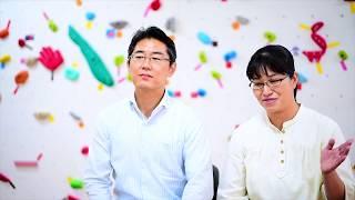 大阪府内で運動療育支援を行う「PLAYn」のご利用者インタビュー映像です...