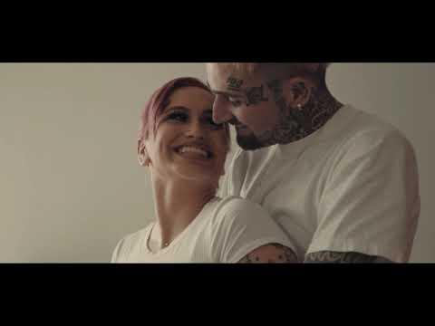 I Gotchu (Official Music Video)