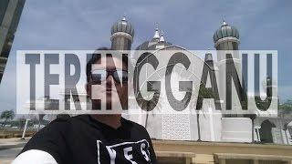 terengganu   fun with go7
