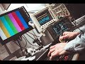 Download Retro Techno - Classic early 90's Techno Dj Mix 2017 New EDM Mix MP3 song and Music Video