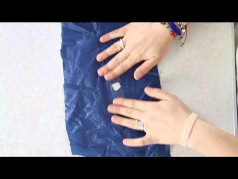 Stormsure Tent Repair Glue