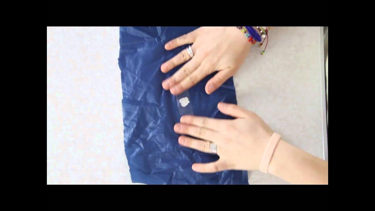 Stormsure tent repair glue & Stormsure tent repair glue - YouTube