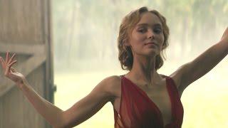 Танцовщица — Русский трейлер (2016)